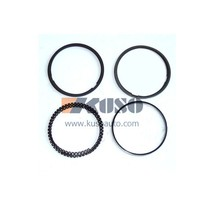 engine auto piston ring set for J08C HINO 500 RANGER JO8C spare parts