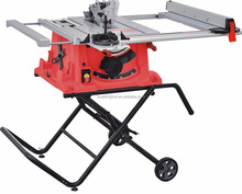 10 inch table saw for woodwork