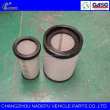 agriculture tractor air filter for farm use