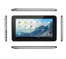 DG-TP7015 cheap 7 inch MID VIA8880 dual core Android4.2 512MB/4GB HDMI hot selling tablet