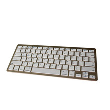 hot Wireless Bluetooth Keyboard for Smart Phone and Laptop
