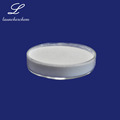 CAS:103-90-2 PARACETAMOL with BP/USP/EP