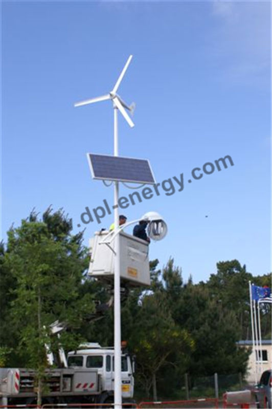 small power wind turbine generator models 400w