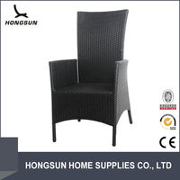Hot sale new style bali rattan outdoor furniture