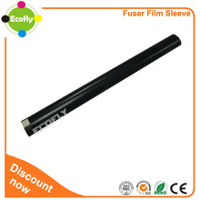 hot new products for 2014 IR 2016 / 2200 / 2800 / 3300 compatible fuser film sleeve for canon alibaba china