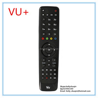 VU solo 2 mini VU+ Solo 2 satellite receiver remote control