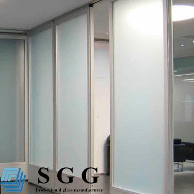 glasschiebet r dicke und preis f r innen badezimmer wohnzimmer geb udeglas produkt id. Black Bedroom Furniture Sets. Home Design Ideas