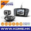 china wholesale for car accessorry vehicle camera car camera review