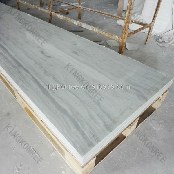 acrylic fireproof sheet,artificial acrylic stone sheet ,solid surface acrylic