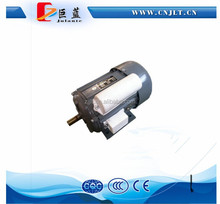 0.5 Hp single phase motor ac induction motor