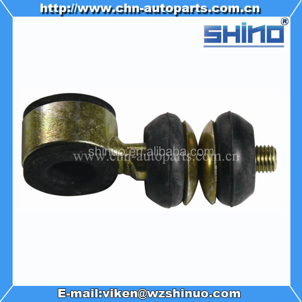 wholesale auto spare parts chery A11/A15/A13/J15/A13FL/J15FL,OEM A11-2906020/A13-290 Crank mechanism Rocker arm ball head rod
