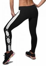 Sexy Leggings - Fitness Clothing -Bia Brazil LE2854