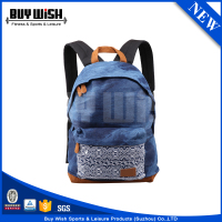 Travel Sport School Running Bag