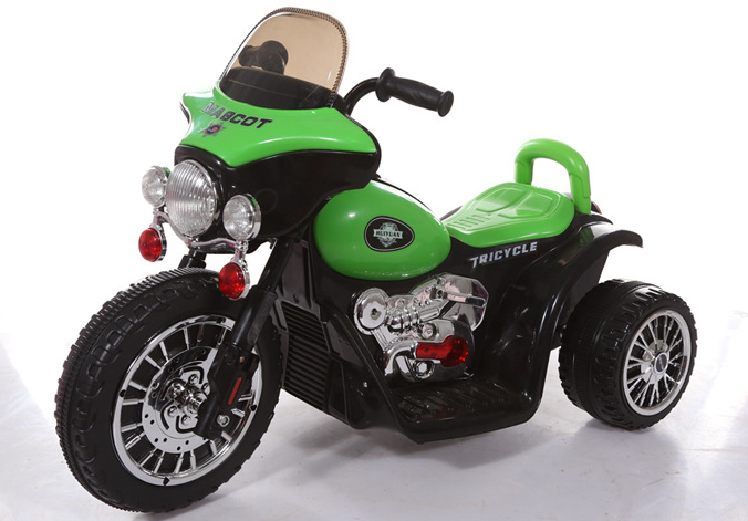 electric motorcycle motor ride on car toys for kids babies ,electric cars juguetes para los ninos made in china trike motor toys