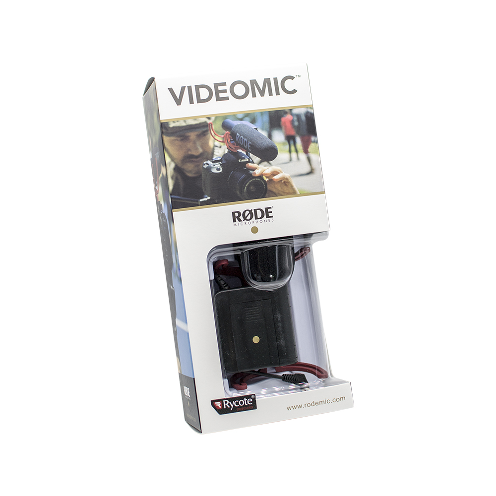 Hand held Microphone Style Rode VideoMic On Camera Mounted Mic Microphone for Canon T3i 5D2 7D 60D hot sale product