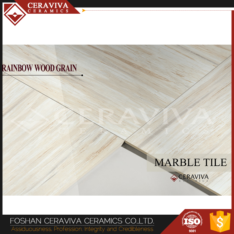 Factory italian porcelain tile,Polish porcelain tile