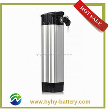 electric bike battery 36v 9ah