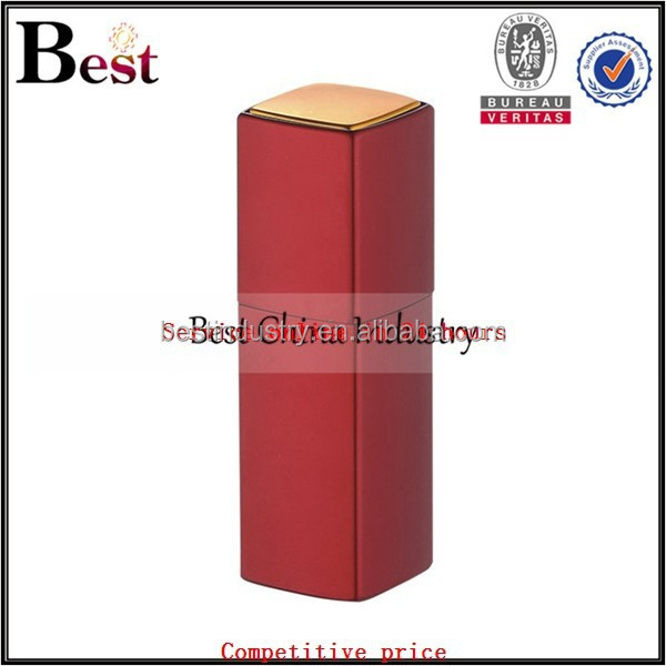 2015 alibaba top sale fancy cheap square atomizer,wholesale pump spray perfume container buy online from Best China suppliers