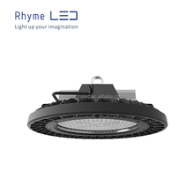 CE Intellectual Property Right Protection UFO Led High Bay Light