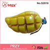 /product-gs/s2016-przy-2015-wholesale-fruit-silicone-molds-for-soap-60210943837.html