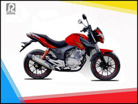 125CC/200CC/2016/SOLE/STREET/MOTORCYCLE