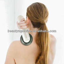 galvanic slimming body shaping home use best share slimming products