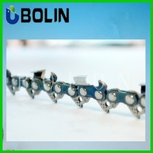 Made in china high quality tools gasoline chain saw chain