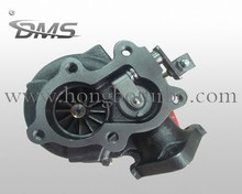 FT 190 4EB/4EA/4EC motor Turbo K04 53049880001