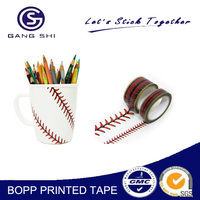 import export opportunities custom printed electrical tape
