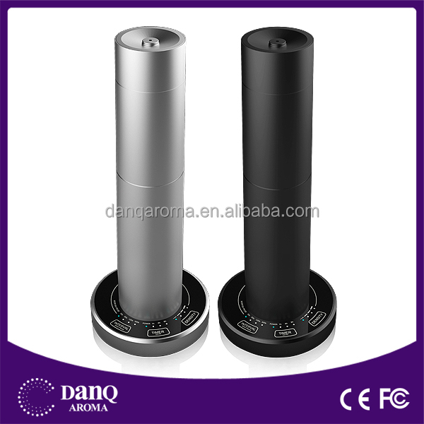 Professional Design Aroma oil Dispenser for hotel lobby