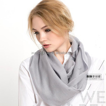 100% cashmere pashmina soft and thin scarf shawl for ladies