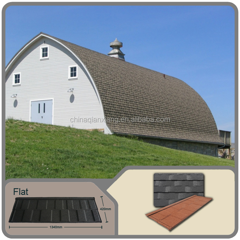 construction materials roofing shingles kerala plain Roof Tiles Type ceramic roof tile
