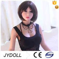 Realistic silicone sex dolls 165cm real vagina big breasts body pussy ass lifelike love dolls Japanese adult toys sex products