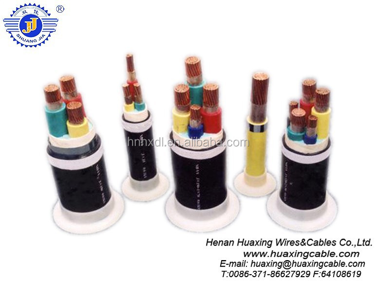 power cable price