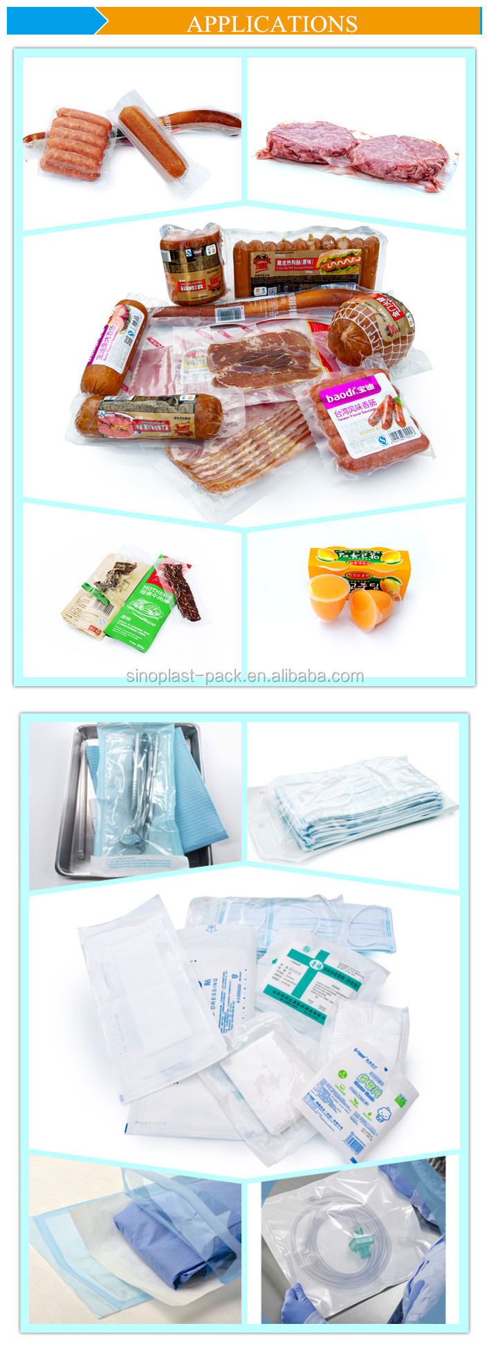 cast film,plastic film, food packaging, medical application.jpg