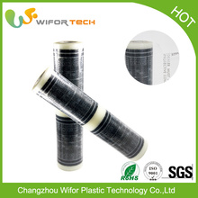 Specialized Factory Temporary High Adhesion Car Plastic Protective Film