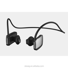 Special Design Earbud With Smallest Bluetooth Headset