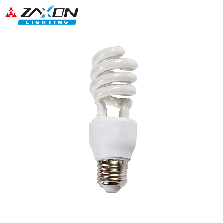 Philips Energy Saving Spiral Light Bulbs 5w 20w 12w 8w 23w 42w 60w,75W