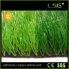 Professional soccer field artificial lawn for football