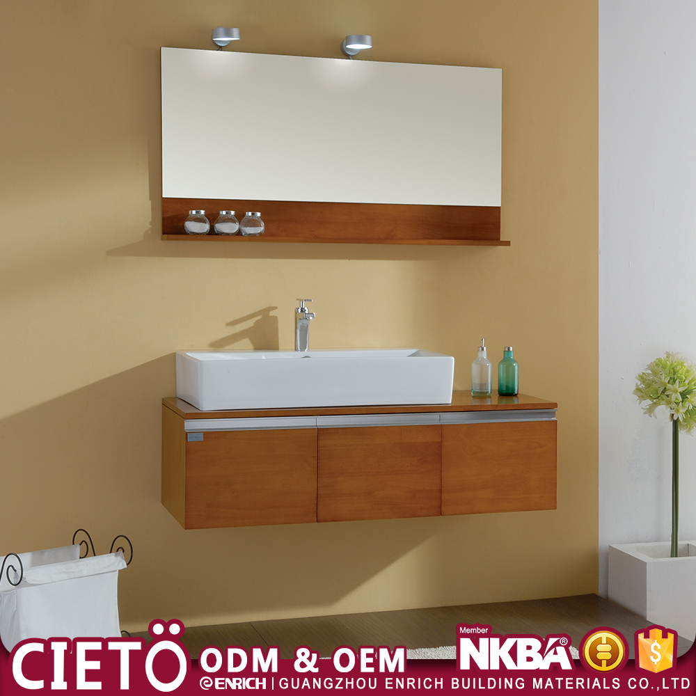 Wholesale vanities for bathrooms