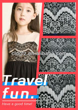 MG2161 2013 new arrival French lace fabric best price african lace fabric