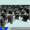 Customized Ductile Iron Casting Truck Parts