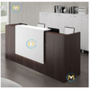 /product-detail/new-promotion-cashier-counter-wood-cash-counter-for-check-out-60676175536.html