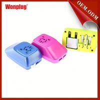 WONPLUG newest patent product usb ethernet adapter