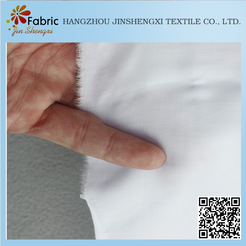 Shrink-resistant professional company printed satin fabric for bedsheet