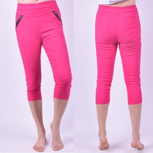 Ladies Sexy cheap tights from china , sportswear fabric , yoga pants indian manufacturers