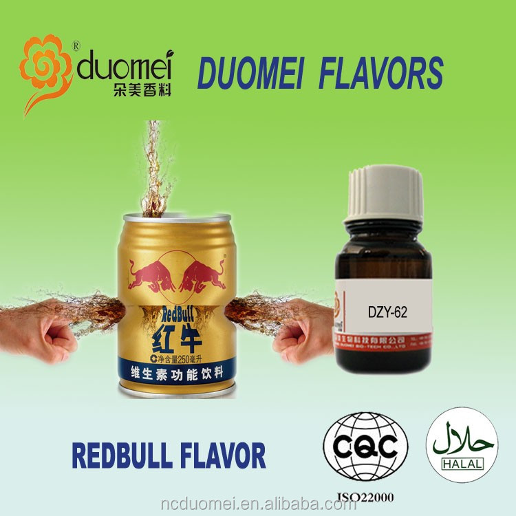 Energy drink flavour food essence concentrate flavor artificial flavor for eliquid