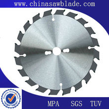 plaster cutting saw blades