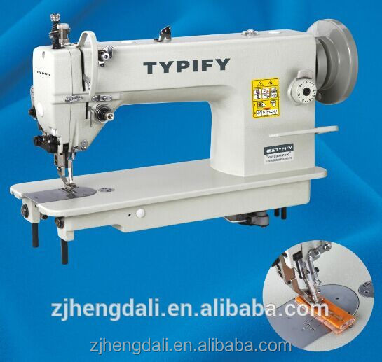 wholesale piping attachment for sewing machine