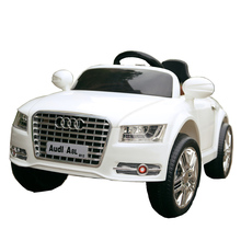 Ride On Toy Style Kids electric car made in china for baby